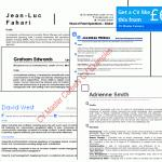 professional-cv-writing-services-ukr_2.gif