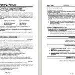 professional-resume-writing-service-singapore-pool_2.jpg