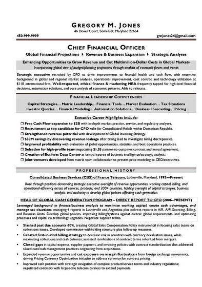 Professional resume writing services albany ny police not satisfied with
