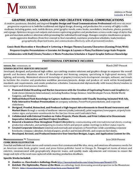 Professional resume writing services albany ny police does not meet