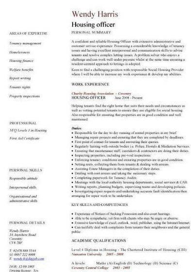 Professional resume writing services albany ny police and make sure we
