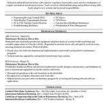 professional-resume-writing-services-in-atlanta_2.jpg