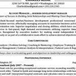 professional-resume-writing-services-in-charlotte_2.jpg