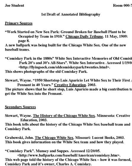 Professional resume writer jacksonville fl