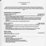 professional-resume-writing-services-mn-wild_2.jpg