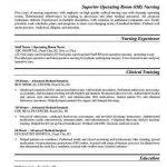 professional-resume-writing-services-mnemonics_3.jpg