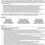 professional-resume-writing-services-richmond-va-3_3.jpg