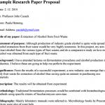 proposal-sample-for-thesis-paper_1.jpg