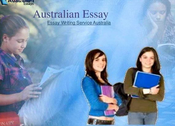 Proud to be canada essays writing service and tths