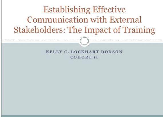 Psychology dissertation proposal presentation powerpoint thesis statements
