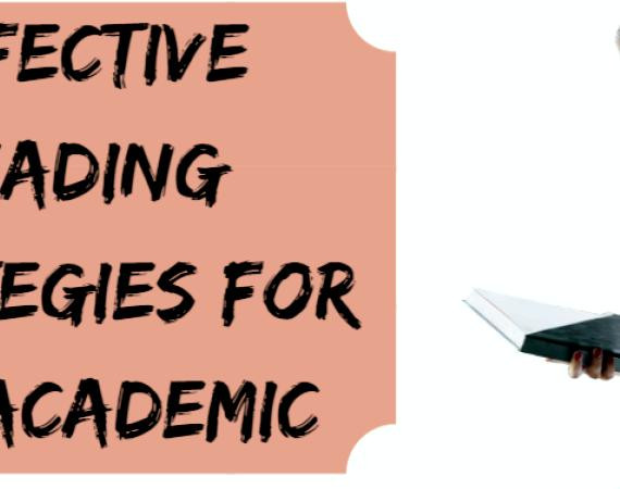 Pte academic tips writing an article say the
