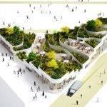 public-market-architecture-thesis-proposal_3.jpg