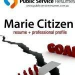 public-service-writing-courses-canberra_2.jpg