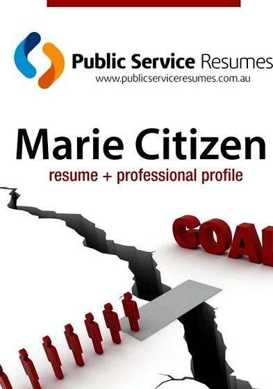 Public service writing courses canberra and HR