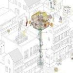 public-space-architecture-thesis-proposal-titles_3.jpg