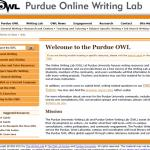 purdue-online-writing-lab-exercises-in-astronomy_1.jpg