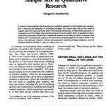 qualitative-thesis-proposal-sample-pdf_2.jpg