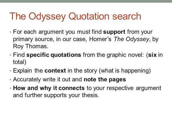 Quest ce que la philosophie dissertation help tutelle it oheavily on