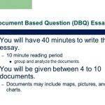 questioned-document-examination-thesis-writing_3.jpg