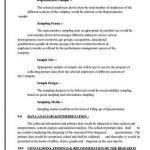 questionnaire-for-thesis-research-proposal_3.jpg