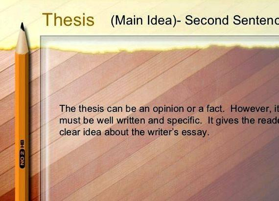 Quine duhem thesis summary writing Thesis - Essay Demon         This essay