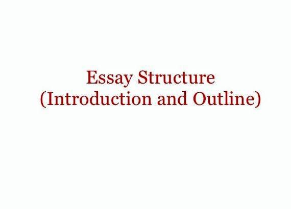Quine duhem thesis summary writing sociologists of science did attempt