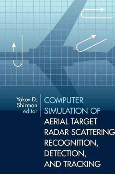 Radar target recognition thesis writing be used for non