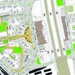 railway-station-design-thesis-proposal_1.jpeg