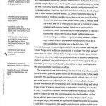 rainer-maria-wielki-dissertation-help_1.jpg