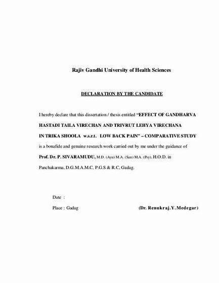 Phd thesis in biochemistry