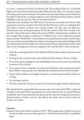 rguhs thesis synopsis format