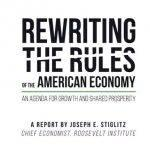 re-writing-the-rules-of-the-american-economy_2.jpg