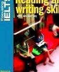 reading-and-writing-skills-jeremy-lindeck_2.jpg