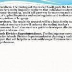 reading-comprehension-difficulties-thesis-proposal_2.jpg
