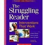 reading-listening-writing-speaking-for-business_2.jpg