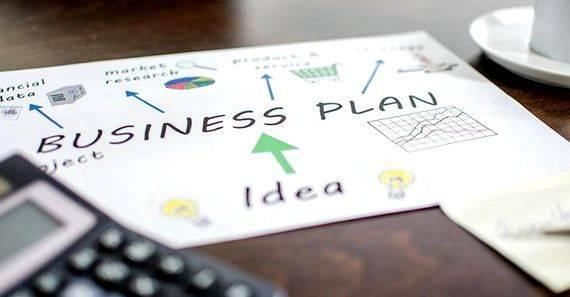 Reason for writing business plan phone calls, putting