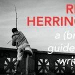 red-herring-mystery-writing-contests_3.jpg
