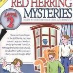red-herring-mystery-writing-graphic-organizers_2.jpg