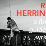 red-herring-mystery-writing-tips_1.jpg