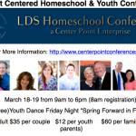 reed-benson-homeschooling-dissertation-help_1.png