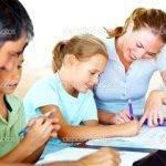 reed-benson-homeschooling-dissertation-writing_3.jpg