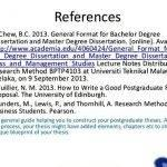 references-in-phd-thesis-proposal_2.jpg