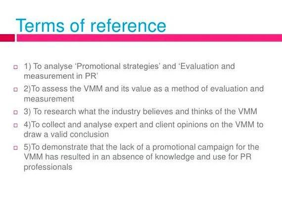 Referencing images in dissertation proposal Referencing Guide APA