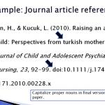 referencing-journal-article-in-writing_2.png