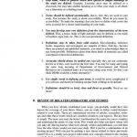 rehabilitation-center-architecture-thesis-proposal_2.jpg