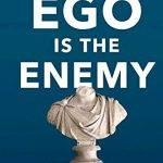 release-your-ego-is-writing_2.jpg