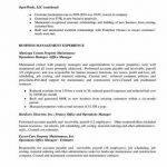 report-writing-services-temecula-ca_2.jpg
