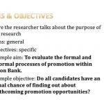 research-aims-and-objectives-dissertation-proposal_1.jpg