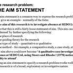 research-aims-and-objectives-dissertation-writing_2.jpg