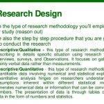 research-design-sample-thesis-proposal_2.jpg